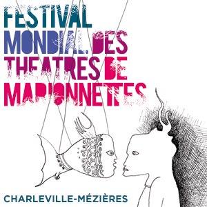 Festival Mondial des théâtre de marionnettes