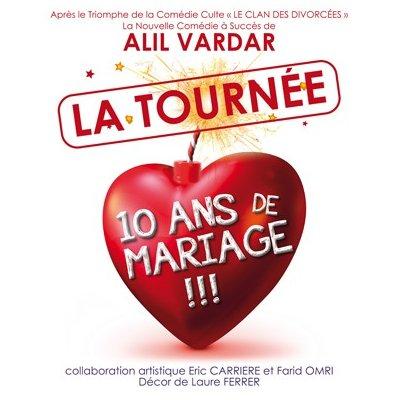 10-ans-de-mariage-1.jpg