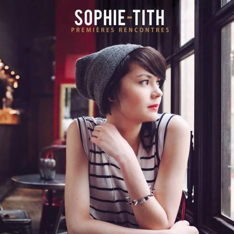 7762776764-le-premier-album-de-sophie-tith-premieres-rencontres-sortira-le-1er-juillet.jpg