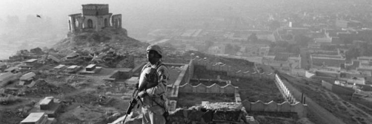 Abbas soldat 621
