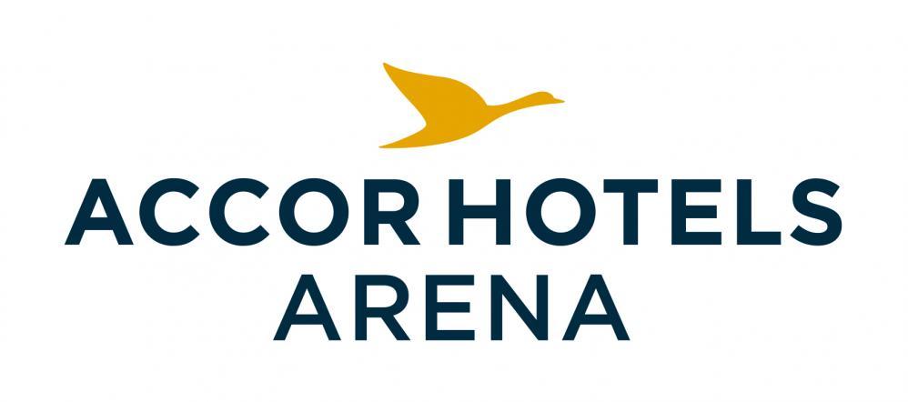 Accorhotel arena 1