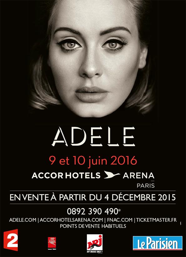 Adele vf 0