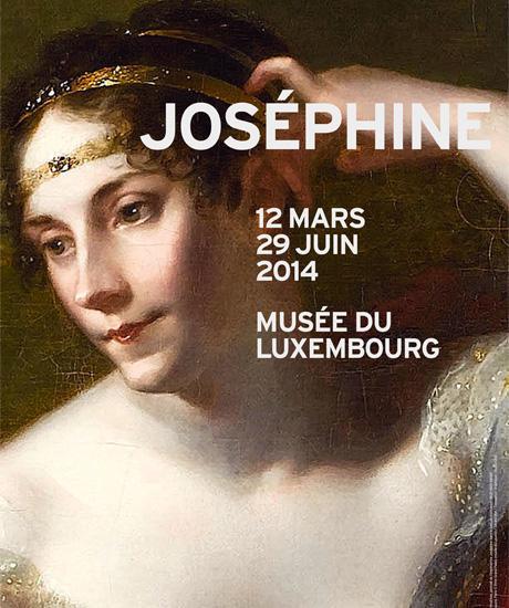 Joséphine luxembourg