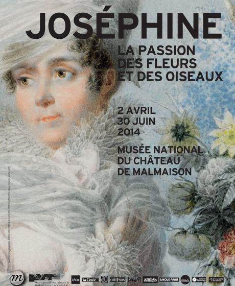 Joséphine malmaison