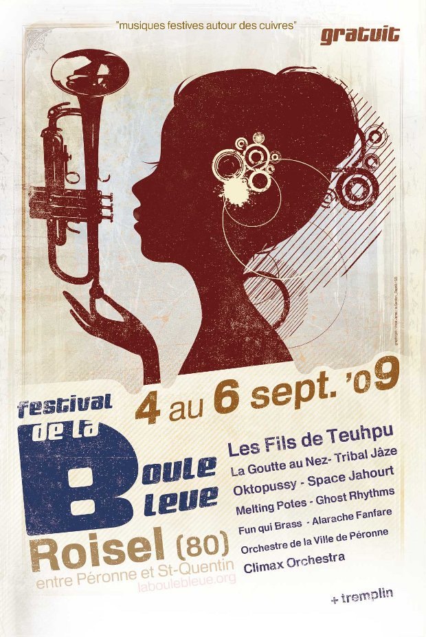 Festival-la-boule-bleue