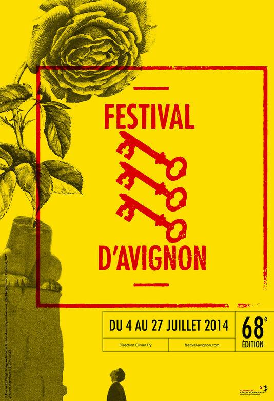 Afficheavignon2014