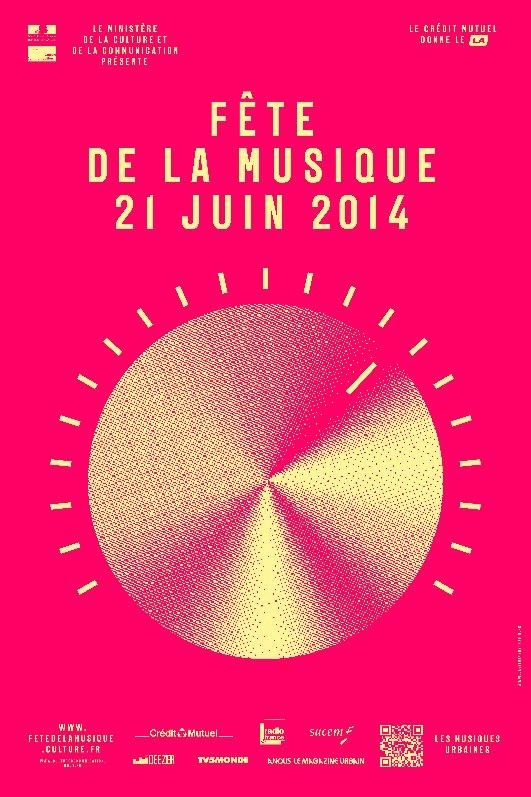 Affichefetedelamusique2014