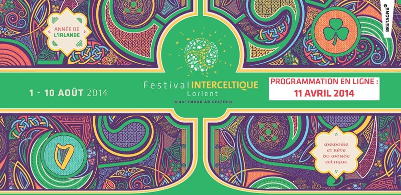 Affichefestivallorient2014