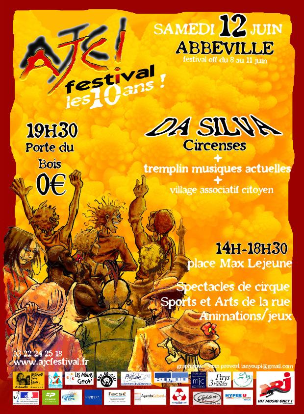 ajc-festival-2010