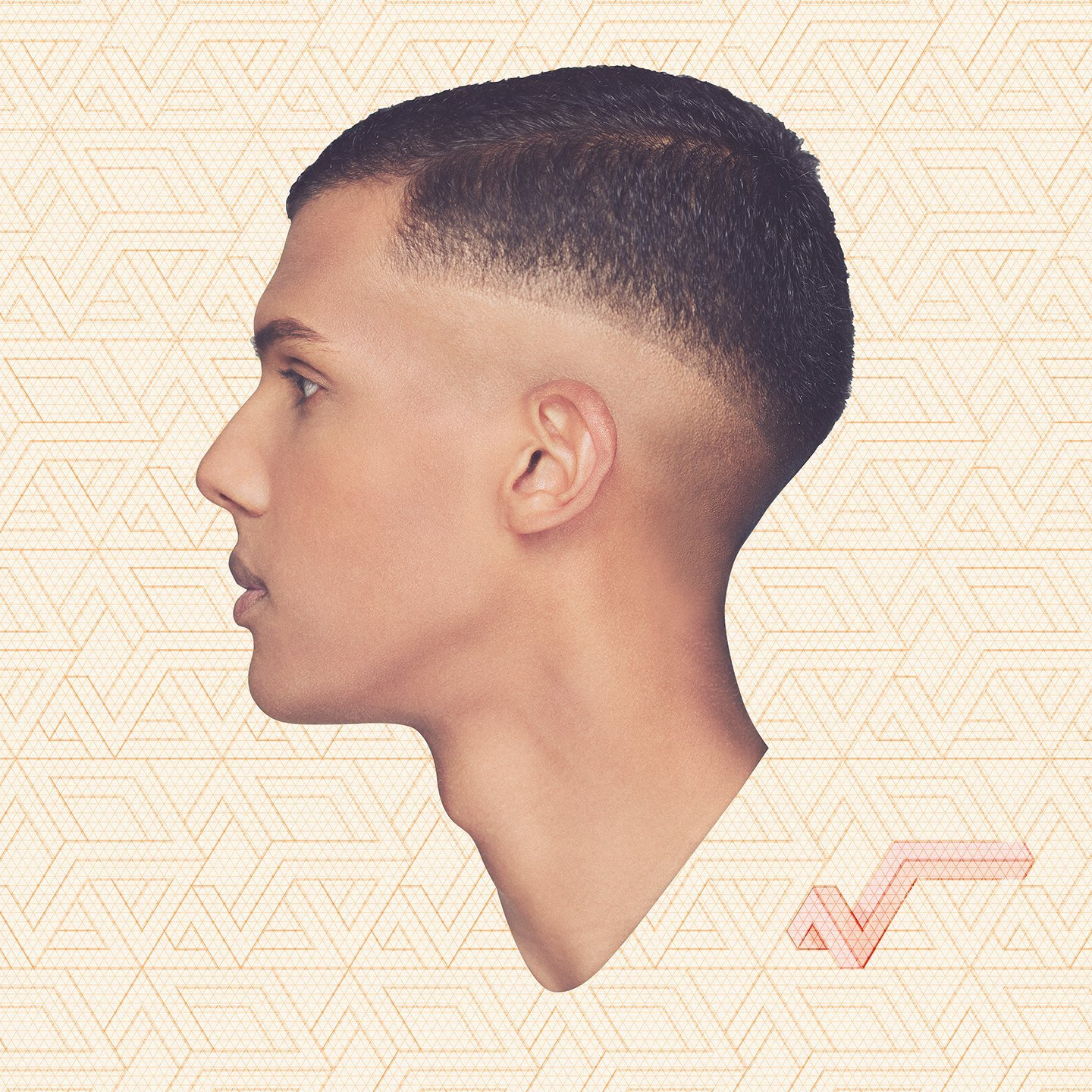 Album Racine carrée