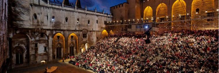 Avignon 1
