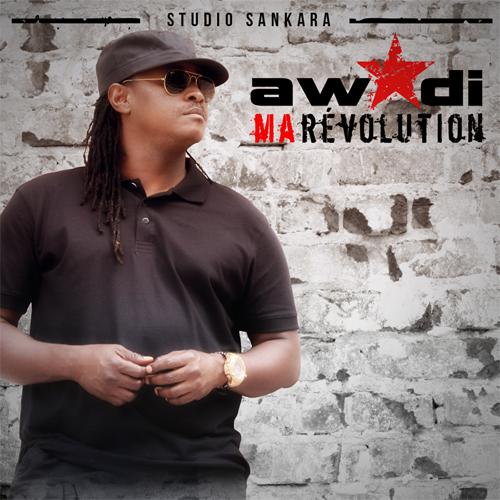 awadi-ma-revolution.jpg