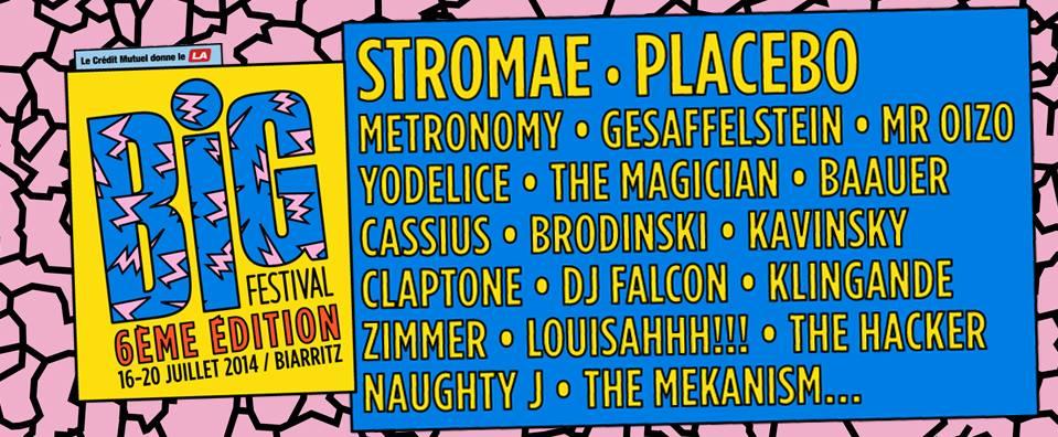 Bigfestival2014