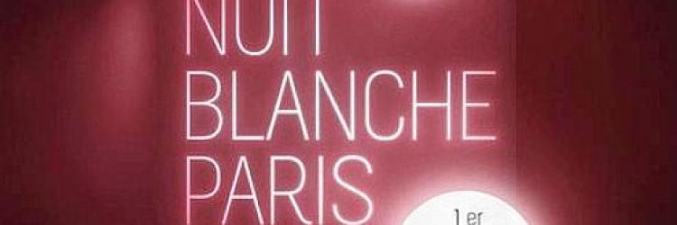 Blanche 2011