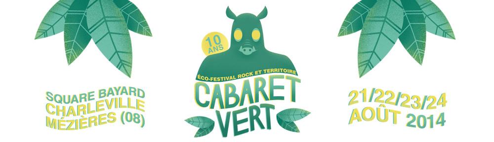 Cabaretvert2014