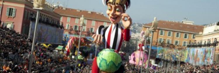 carnaval-de-nice.jpg