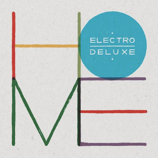 cd-electrodeluxe-home-web.jpg