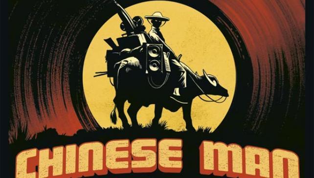 Chinese man 600x340 2