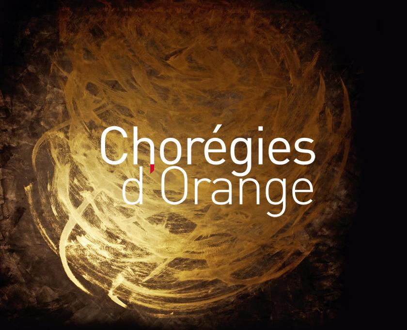 choregies.png