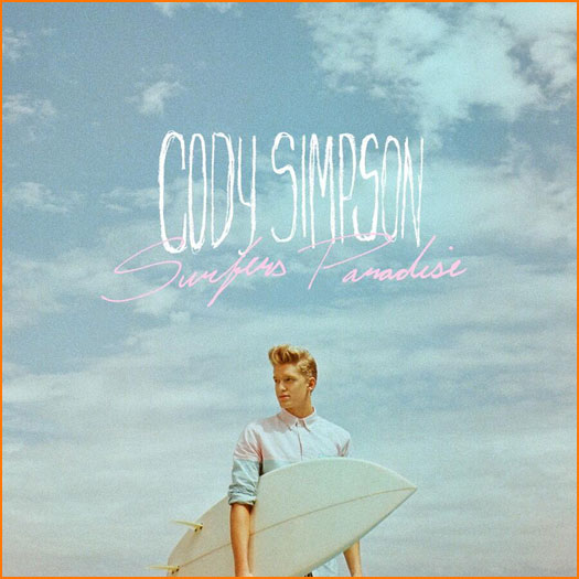 cody-simpson-surfers-paradise.jpg