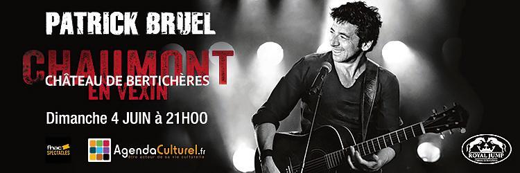 Concert bruel2017 out