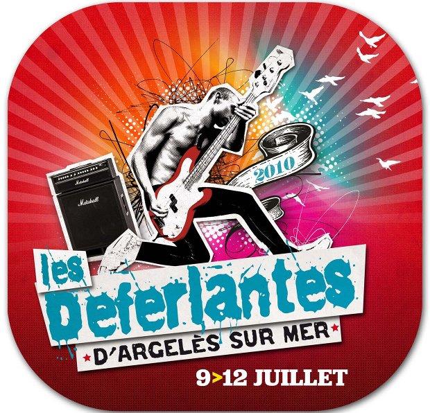 deferlantes-2010