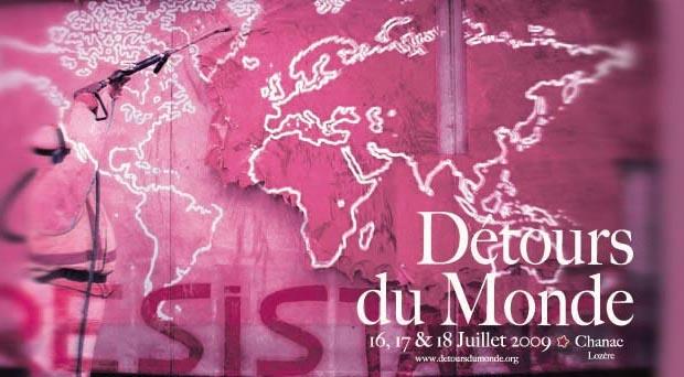detours-du-monde
