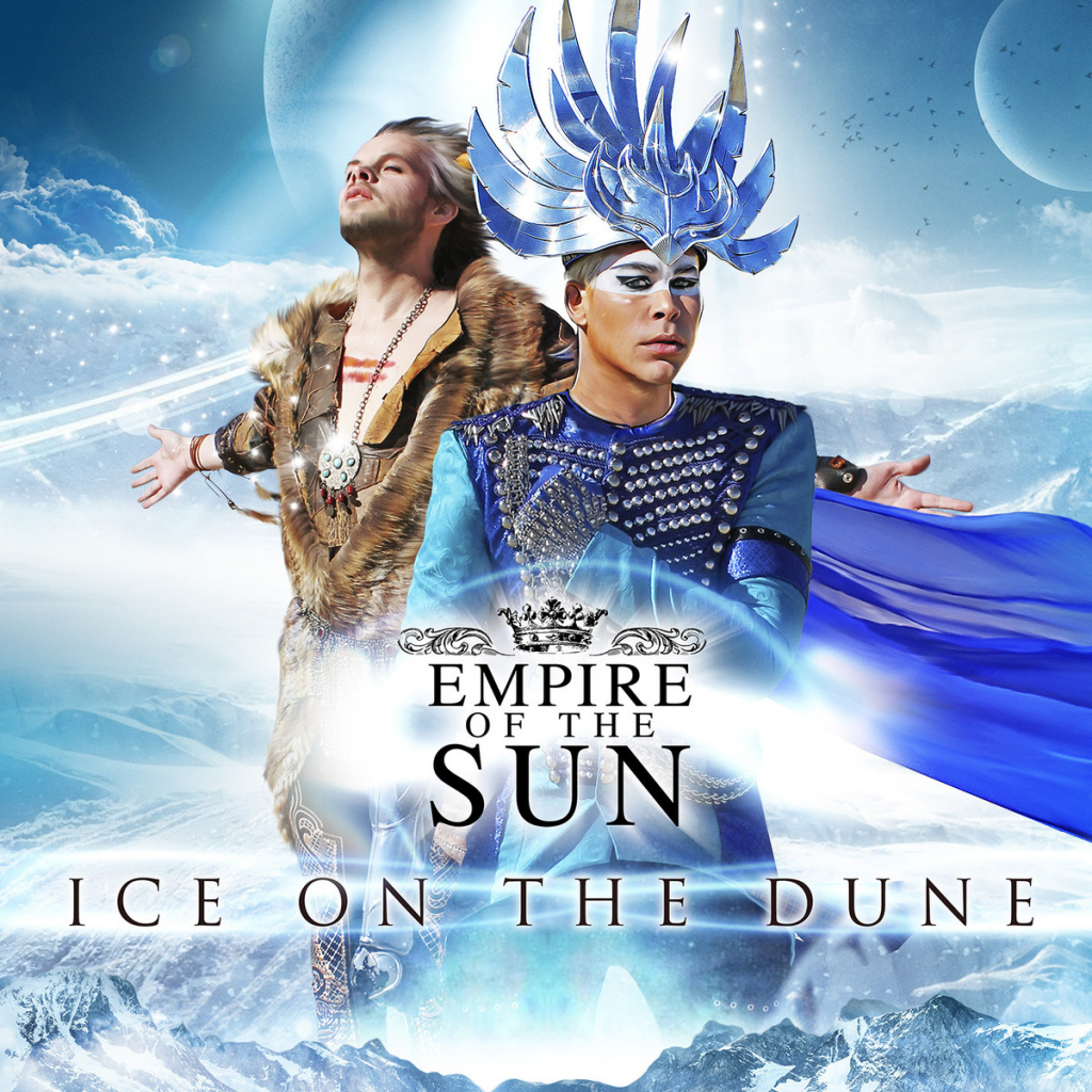 empire-of-the-sun-ice-on-the-dune-2013.png