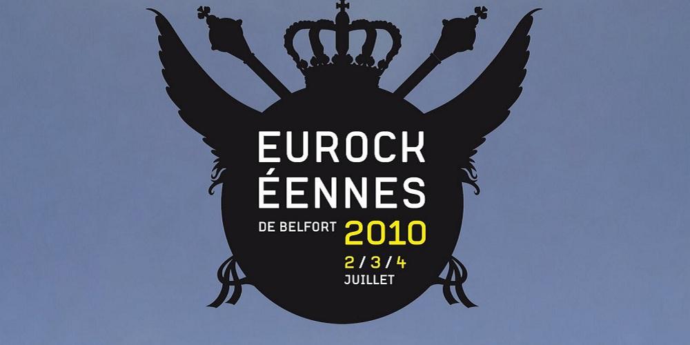 Eurocks 2010