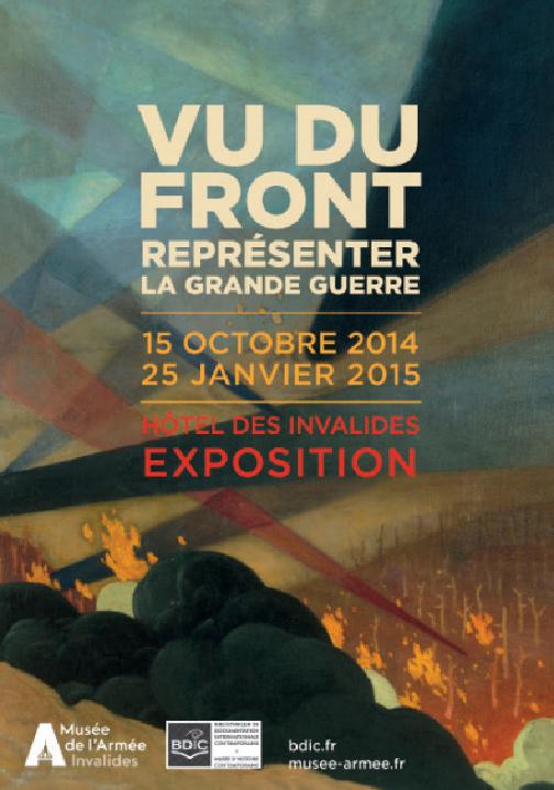 Expo vu du front21403893700