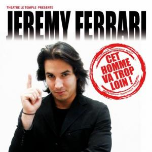 Jeremy-ferrari.jpg