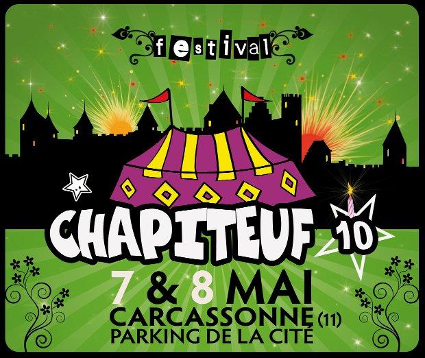 festival-chapiteuf-20101