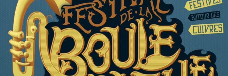 Festival de la boule bleue mue7 1