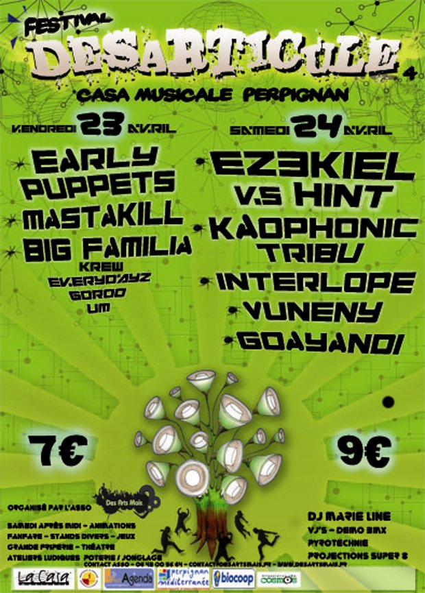 festival-desarticule-2010