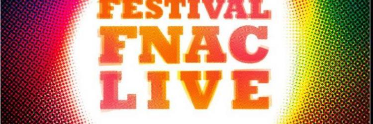 Festival fnac live 2014 usut
