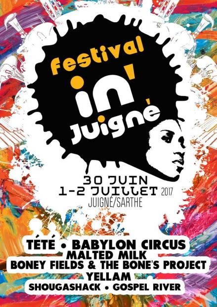 Festival in juigne 2017 prog integrale