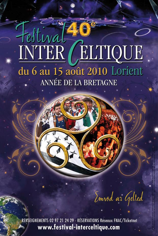 festival-interceltique-2010