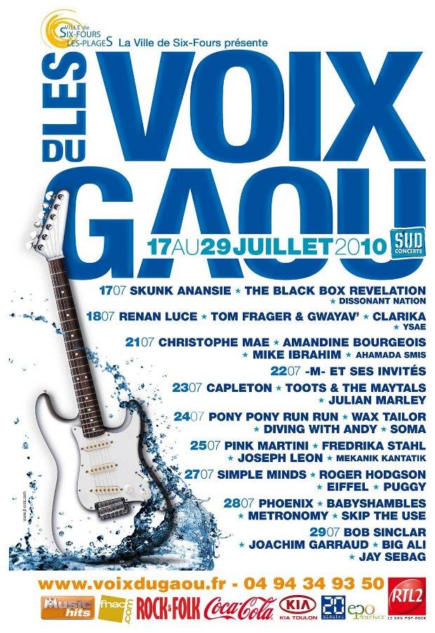 festival-les-voix-du-gaou-2010