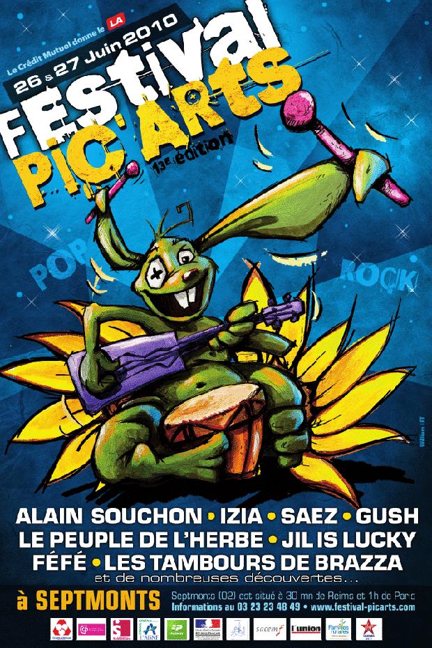 festival-picart-2010