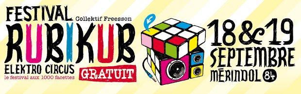 festival-Rubikub