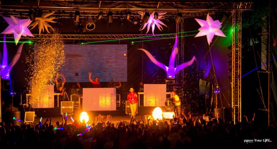 Festivalbrive2013