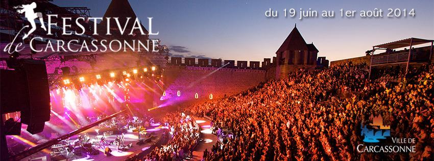 Festivaldecarcassonne