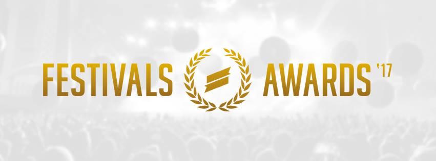 Festivals awards 17