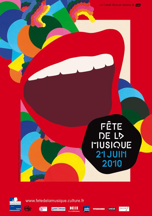 fete-de-la-musique-2010