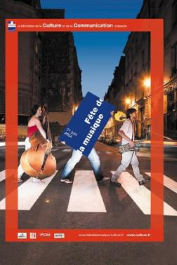 Fetedelamusique2004