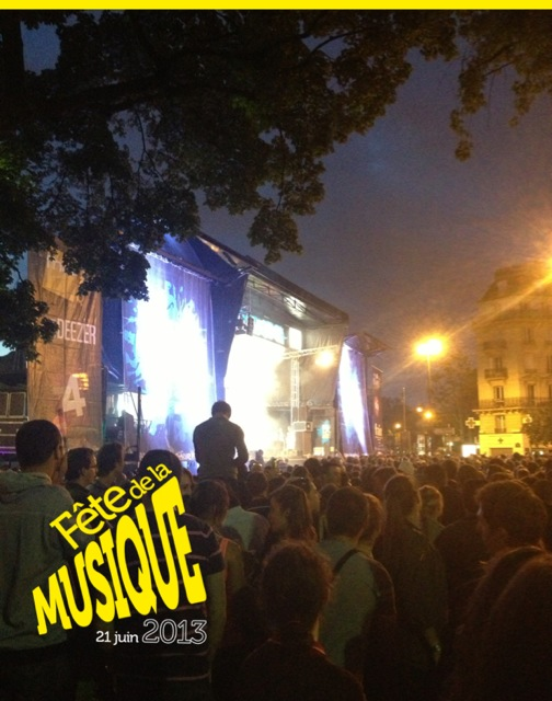 Fetedelamusique2013
