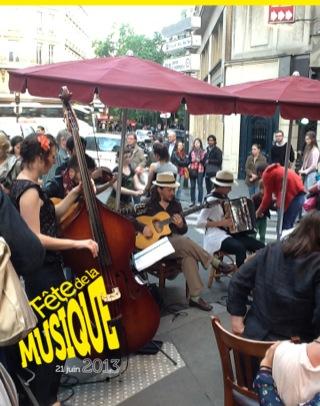 Fetedelamusique20132