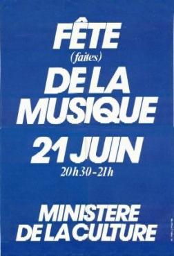 Fetedelamusique82