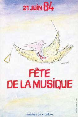 Fetedelamusique84