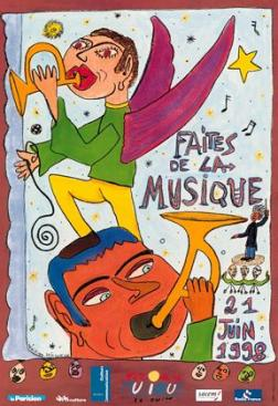 Fetedelamusique98